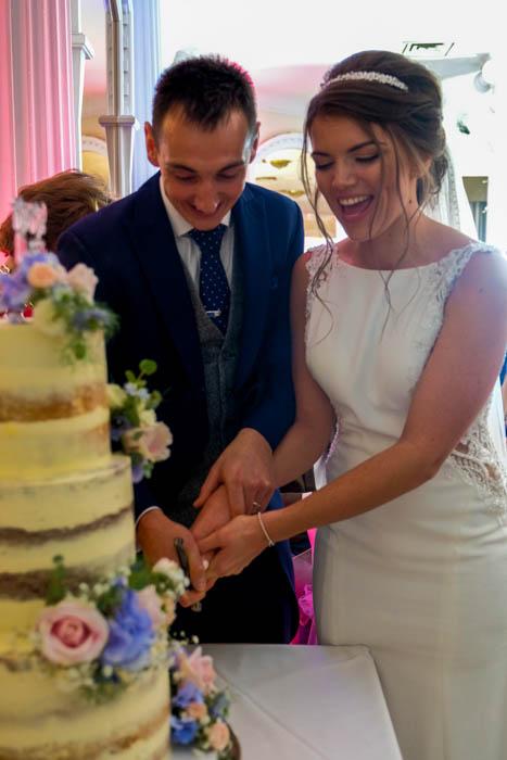 cwrt bleddyn wedding photography