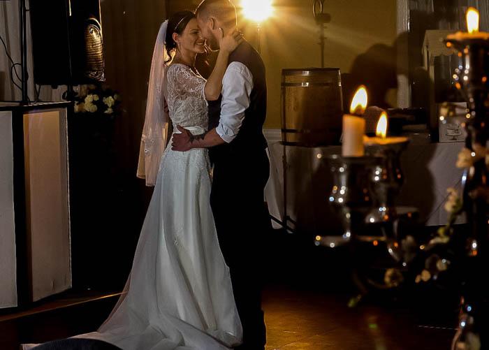 st. pierre wedding photography