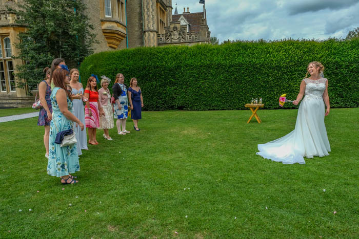 tortworth court wedding photography