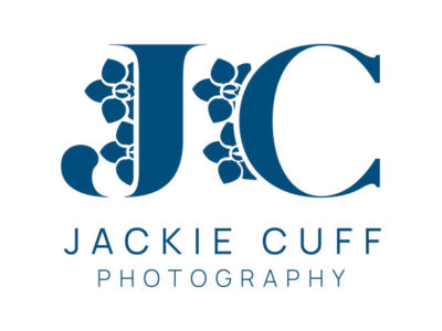 jackie cuff photography