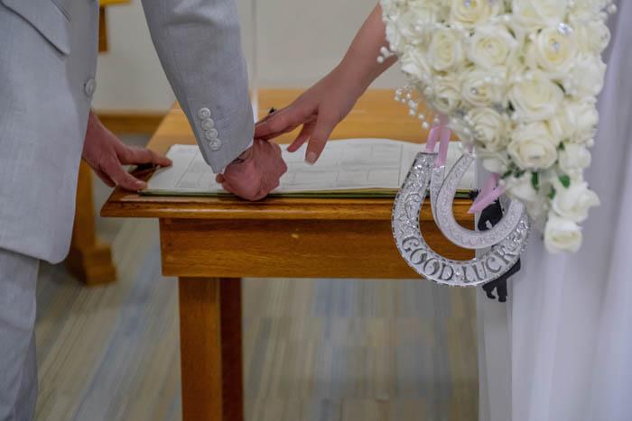 Neath wedding photography
