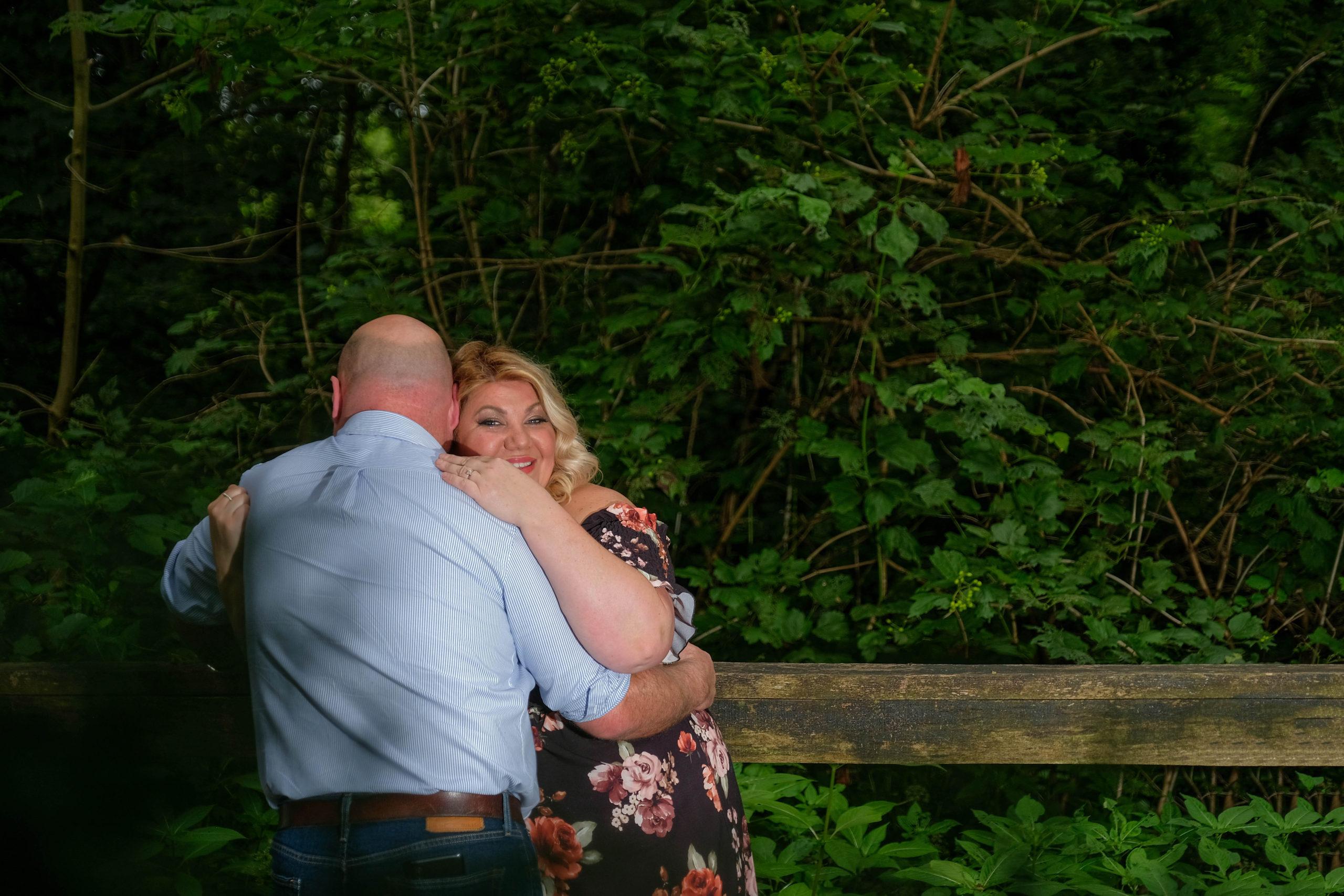 Cwmbran wedding photographer pre-wedding photoshoot