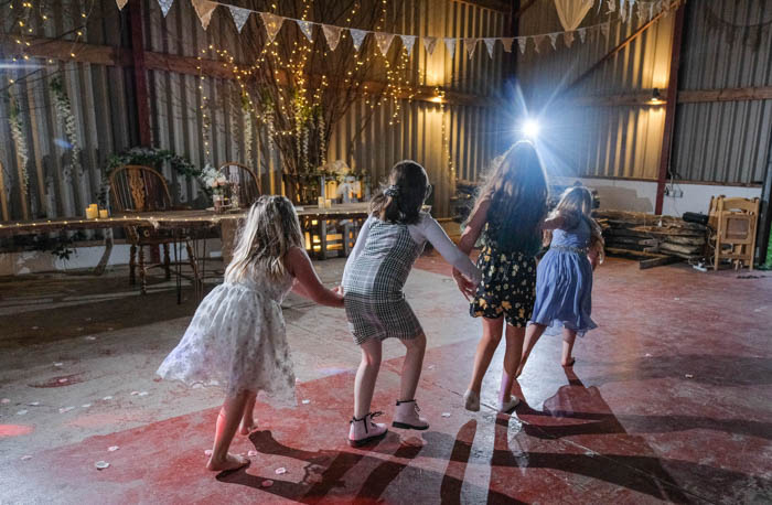 South Wales Dorlands Chepstow Gay wedding photography