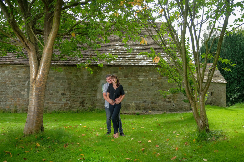 south wales pre wedding photography