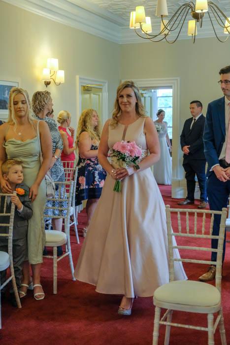 cwmbran newport south wales wedding photographer