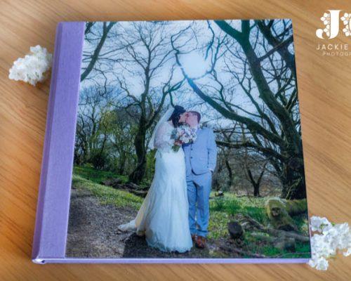 cwmbran wedding photographer
