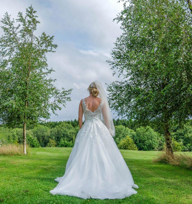 Tredegar park golf club newport south wales gay wedding photography